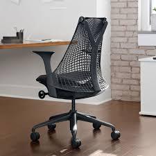 Herman Miller Office Desk Herman Miller Sayl Office Chair Best Home Office Desk Www