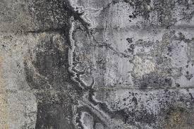 concrete wall texturex old concrete wall cracked grunge texture jpg