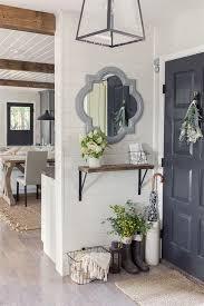 Best 25 Foyer mirror ideas on Pinterest
