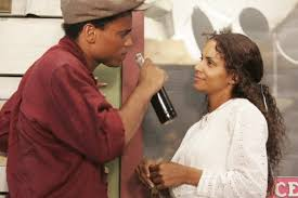 must see romance movies starring black actors