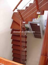 floating stairs steel folding stairs buy floating stairs steel
