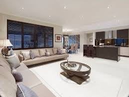 Decorating New Home 143 Best Metricon Home Inspiration Images On Pinterest New Home