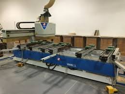 woodworking machinery marketplace machinery associates