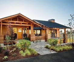American Builders And Craftsmen Craftsman Jeld Wen Windows U0026 Doors