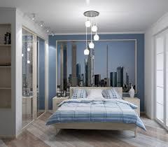 Schlafzimmer Ideen Uncategorized Schlafzimmer Ideen Barock Uncategorizeds