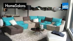 canapé home salon a gagner votre bon cadeau de 250 euros avec home salons et