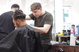 jb barbershop jbbarbershop twitter