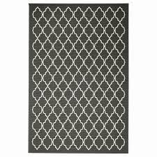 planche de bureau ikea planche de bureau ikea génial hovslund tapis poils ras gris foncé