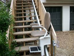 Used Chair Lifts Great Eastern Shore Va Stair Lift Prices On Bruno Acorn Savaria