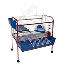 Rabbit And Guinea Pig Hutches 109 Best Indoor Guinea Pig Cages Uk Images On Pinterest Guinea