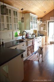 floor tile ideas for kitchen kitchen antique kitchen tiles word for tiles small