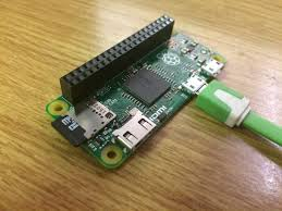 raspberry pi zero u2013 programming over usb part 1 andrew u0027s blog