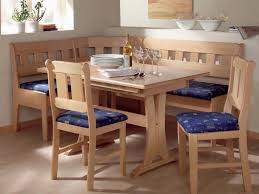 Dining Room Bench With Storage Kitchen Corner Kitchen Table With Storage Bench And 1 Stunning