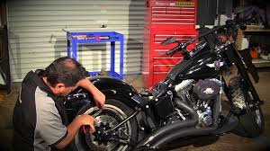 siege fatboy how to install seat bolts on a harley davidson