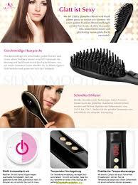 Hochsteckfrisurenen Selber Machen Glatte Haare by 100 Hochsteckfrisuren Lange Glatte Haare Frisuren Für Dünne