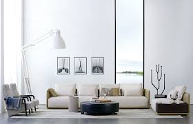Camerich Contemporary Furniture The White Approach - Camerich furniture