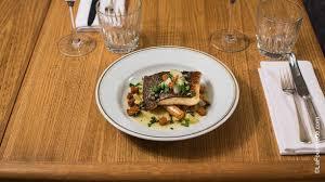 cuisine et vie la bourse et la vie in restaurant reviews menu and prices