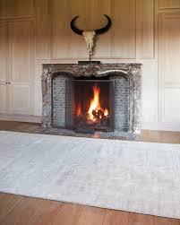 blg 1001 rug from bellagio by surya plushrugs com