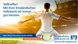 M Elmarkt Flutlichtspiel In Der Hänsch Arena Liveticker Zum Nachlesen