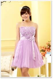 wedding dress wholesale wholesale plus size dress wedding dress k9704 purple k9704