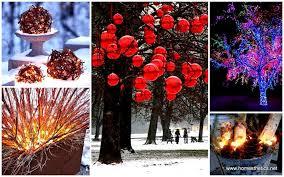 outdoor decorations sale 28 best 25 diy outdoor