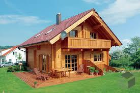 Massivhaus Kaufen Klick Auf Das Bild Um Direkt Zu Unserer Auswahl An Holzhäusern