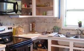 Repurpose Old Kitchen Cabinets by Contented Reface Kitchen Cabinets Tags Antique Kitchen Cabinet