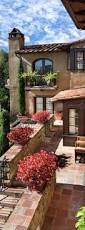 best 25 spanish exterior ideas on pinterest spanish