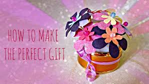 s day gifts for kids kids crafts s day gift flower bouquet