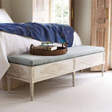Furniture Benches Bedroom by 140 Best Bench Images On Pinterest Benches Upholstered Bench