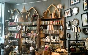 home decor shops best decoration ideas for you