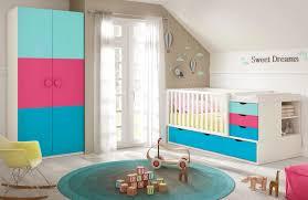 chambre b b avec lit volutif chambre de bébé complete avec lit évolutif glicerio so nuit