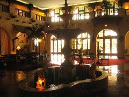 100 hotel hershey circular dining room best vacation