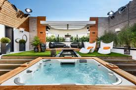 Home Design Tv Shows 2016 by Celebrity Big Brother 2016 U2013 Mmc
