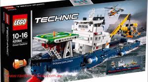 lego technic sets 2017 lego technic sets youtube