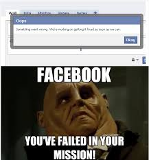 Okay Meme Facebook - facebook strax failed mission doctor who know your meme
