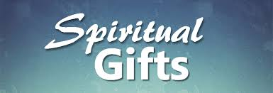spiritual gifts fbc breckenridge