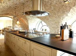 cuisine design italienne pas cher cuisine design italienne pas cher cuisine design italienne pas
