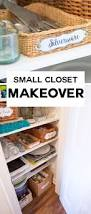 226 best images about decluttering organizing on pinterest