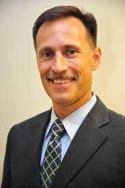 Dr Bill Thomas Ophthalmologists Cleveland Optometrists Ohio Eye Doctors