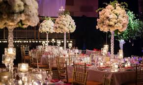 wedding planners nyc best wedding planners and designers in new york loli events
