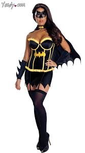 Costume Party Wikipedia by 14 Best Halloween Costumes Images On Pinterest Costumes Costume