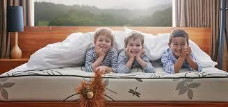 for a natural home bed linen u0026 bedroom furniture okooko