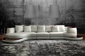 sectional sofa styles twelve wonderful leather sectional couches styles and concepts
