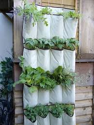 Indoor Gardening Ideas 25 Indoor Garden Ideas Your No 1 Source Of Architecture And