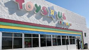 cnet remembers toys r us the world s greatest toy store cnet