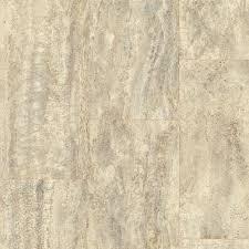 armstrong stratamax value plus vinyl flooring munday hardwoods