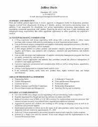 car sales executive cover letter fax fax sample cover letter doc best business template free