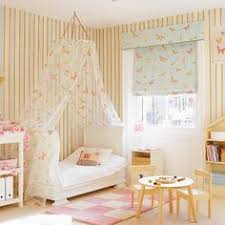 toddler girl bedroom toddler girls bedroom ideas houzz design ideas rogersville us