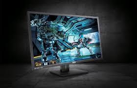 black friday computer monitor 27 inch u0026 28